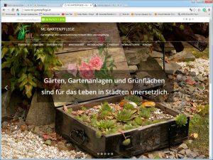 ML-GartenPflege